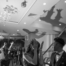Wedding photographer Hoai bao Dang (reno300186). Photo of 11.01.2018
