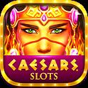Slots Caesars Real Casino Game icon