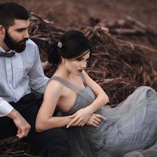 Wedding photographer Sofya Buzakova (buzakova). Photo of 25.02.2016
