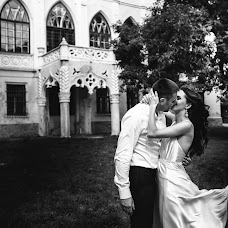 Wedding photographer Elena Dyakiv (Djakiv). Photo of 13.09.2016