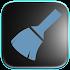 Auto Memory Cleaner v3.0.3 [Mod]