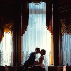 Wedding photographer Anton Bey (ABey). Photo of 03.10.2014