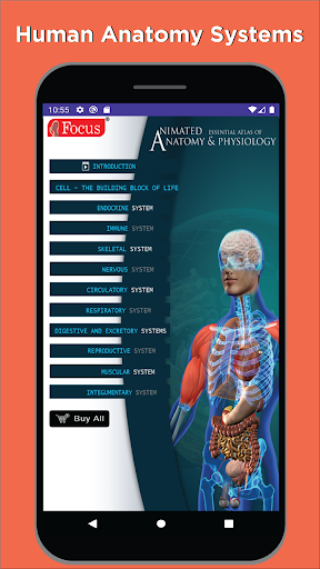 Anatomy and Physiology-Animated ss1