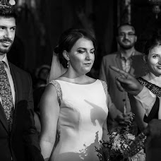 Wedding photographer Nicu Ionescu (nicuionescu). Photo of 05.06.2018