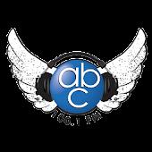 Radio ABC El Salvador