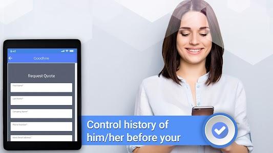 dating service baggrundskontrol hookup subreddit