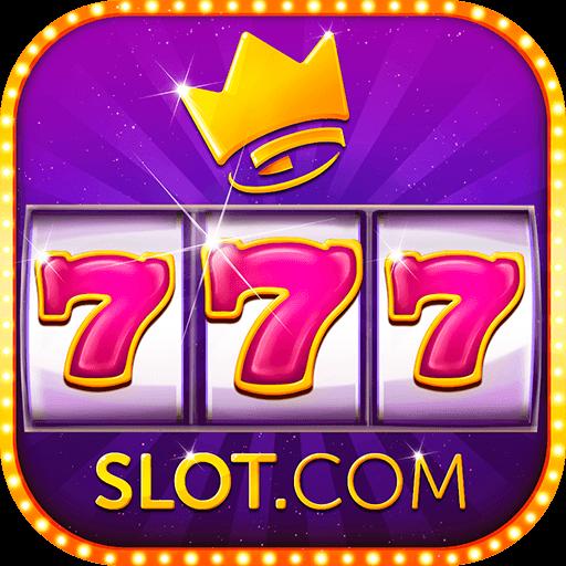 Slot.com - Tragaperras Bar y Slots Casino Gratis