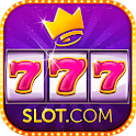 Slot.com - Free Vegas Casino Slot Games 777 icon