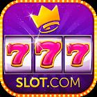 Slot.com - Tragaperras Gratis Casino y Bar icon