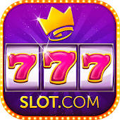 Slot.com - Free Vegas Casino Slot Games 777