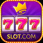 Slot.com – Free Vegas Casino Slot Games 777 1.8.0 APK MOD