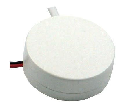 LED Trafo PMR (apparatdosa)