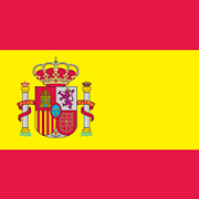 Spain - a history review