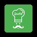 SousChef icon