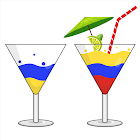 Mocktail Sort Puzzle