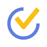TickTick - Todo & Task List v3.0.5