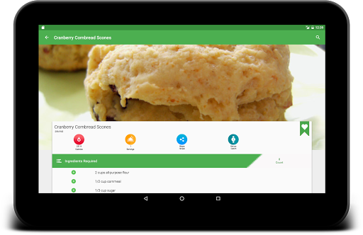 遊戲必備免費app推薦|面包食谱線上免付費app下載|3C達人阿輝的APP