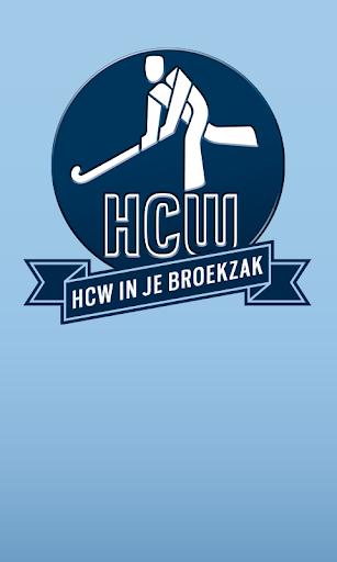 HC Waddinxveen