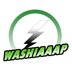 Download Washiaaap Apk Latest Version 1 2 0 For Android Devices