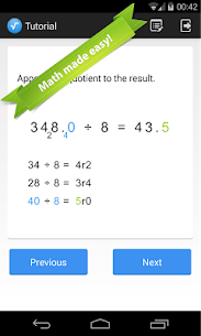 Math Challenge App Download For Android 6