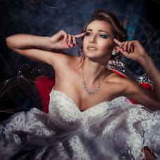 Wedding photographer Aleksandr Legenya (legalex). Photo of 06.05.2014