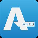 Shree Ambica Auto Icon