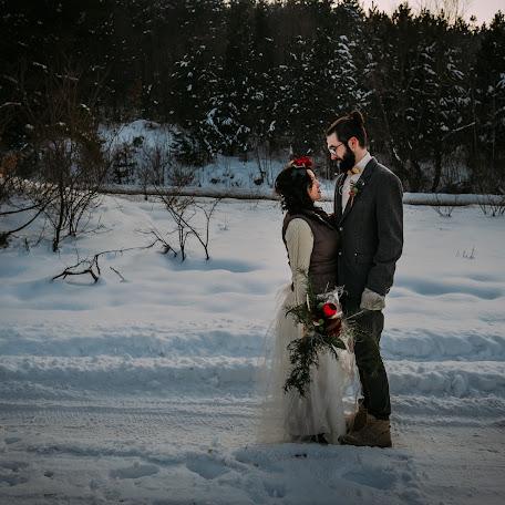 Wedding photographer Hristina Handzhieva (HristinaHandzhi). Photo of 07.10.2017