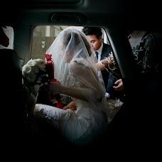 Wedding photographer Eason Liao (easonliao). Photo of 06.01.2014