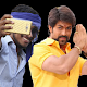 Selfie With Yash for PC-Windows 7,8,10 and Mac