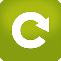 OrgSync icon