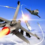 Modern Sky War 2019 1.1.1
