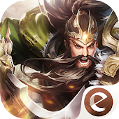 Three Kingdoms: Massive War