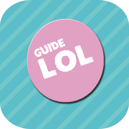 App Insights: Guide For LOL Surprise Ball Pop Free | Apptopia