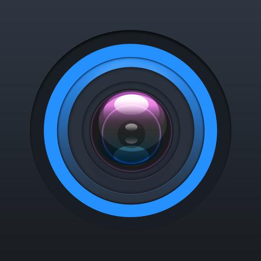 gDMSS Plus - Apps on Google Play