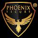 Phoenix Secure Tech App Download on Windows