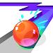Amaze - Roller Splat! APK
