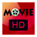 HD Movies Free - Watch Trailer Movies APK