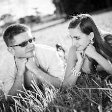 Wedding photographer Daniel Świst (DanielSwist). Photo of 06.09.2016