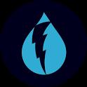 Dark Sky - Hyperlocal Weather icon