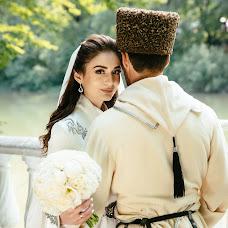 Wedding photographer Elena Shevacuk (shevatcukphoto). Photo of 24.09.2018