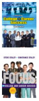 Career5.png