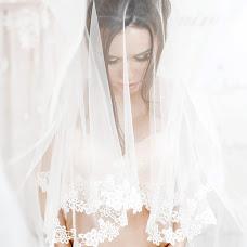 Wedding photographer Vitaliy Nikolenko (Vital). Photo of 02.03.2018