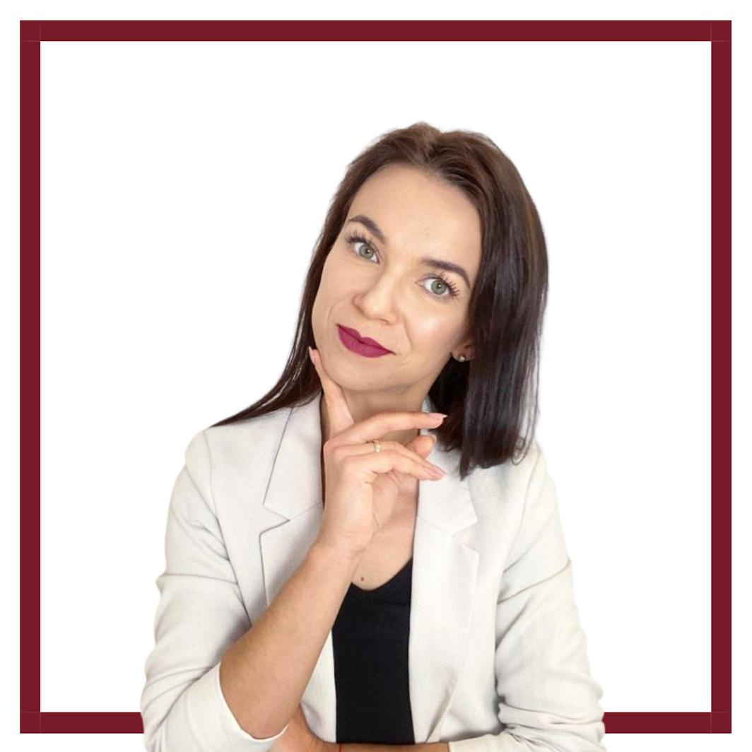 Ilona Bajorek