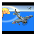 1942 World War II icon