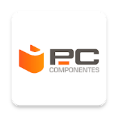 PcCompis (Unreleased)