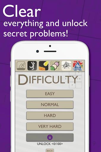 玩免費棋類遊戲APP|下載Sudoku Purple! app不用錢|硬是要APP