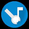 Automatic Tag Editor apk