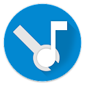 Automatic Tag Editor icon