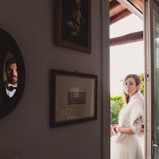 Fotografo di matrimoni Tiziana Nanni (tizianananni). Foto del 17.05.2017