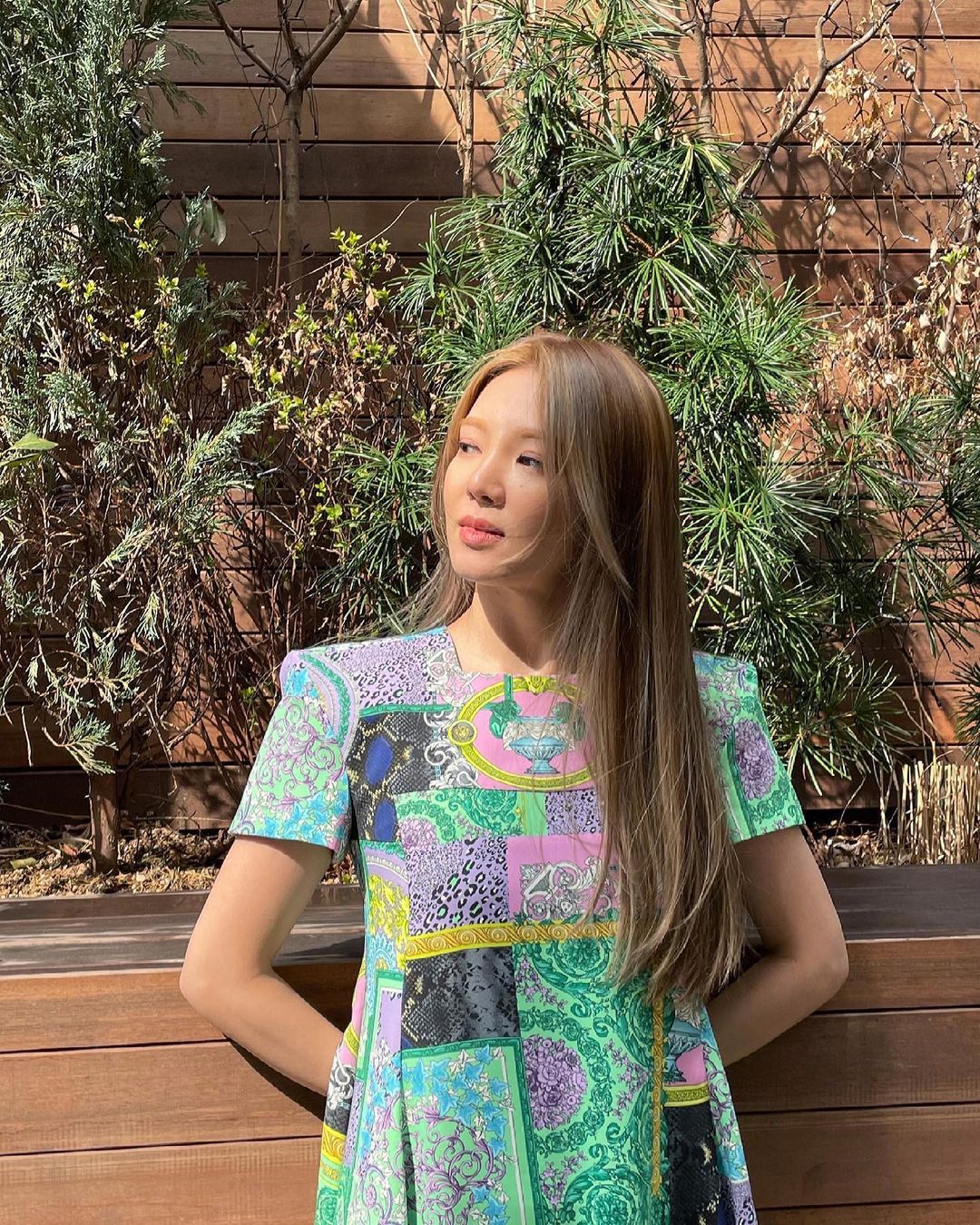 solarhyoyeonmimi_5